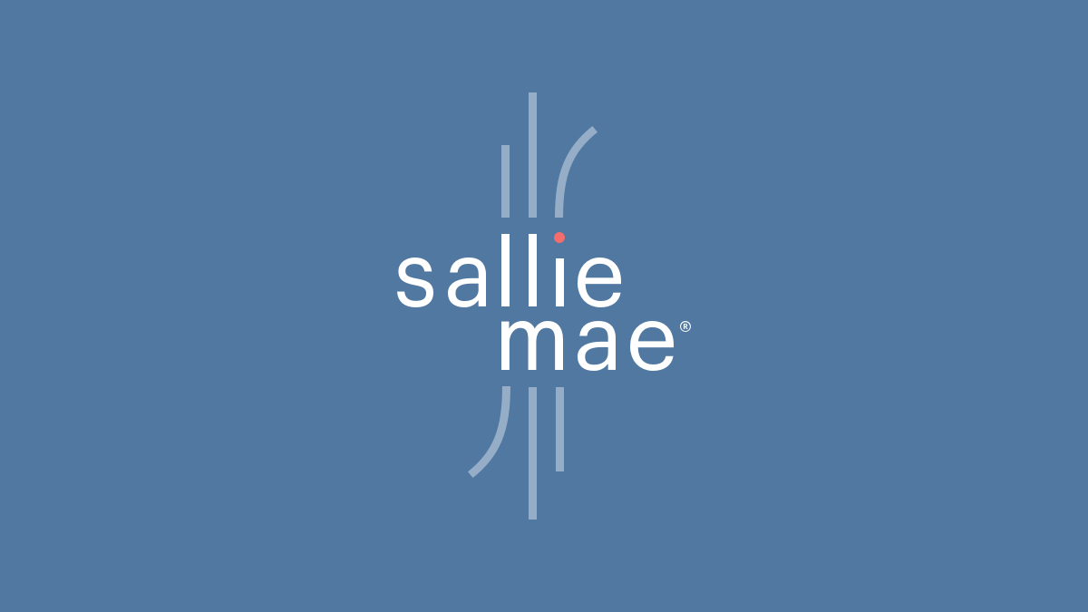 Student Loan Payments - Prepare to Pay Back Loans | Sallie Mae